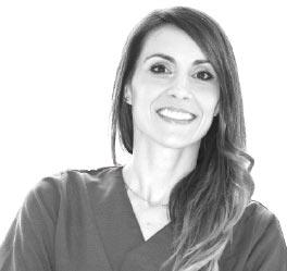 Dra. Mª Isabel Vázquez Palacios