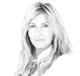 Carmen Ortíz