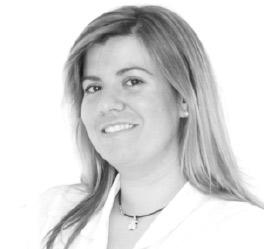 Lorena Ituero