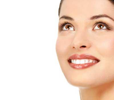 Estétia facial perioral Las Rozas