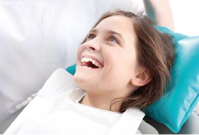 Ortodoncia en las Rozas