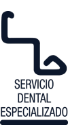 Servicio Dental Especializado